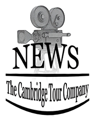 The Cambridge Tour Company